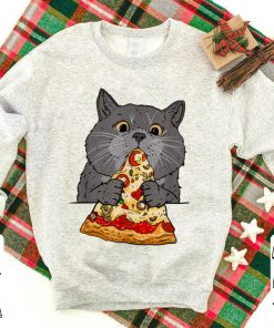 Official Cute Cat Like Pizza With Cheese Cats Lovers shirt 1 1 247x296 - Official Cute Cat Like Pizza With Cheese Cats Lovers shirt
