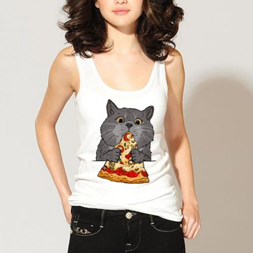Official Cute Cat Like Pizza With Cheese Cats Lovers shirt 3 1 510x510 - Official Cute Cat Like Pizza With Cheese Cats Lovers shirt