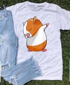 Official Dabbing Guinea Pig Mom Guinea Pig Face shirt 1 1 247x296 - Official Dabbing Guinea Pig Mom Guinea Pig Face shirt