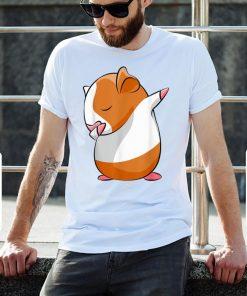 Official Dabbing Guinea Pig Mom Guinea Pig Face shirt 2 1 247x296 - Official Dabbing Guinea Pig Mom Guinea Pig Face shirt