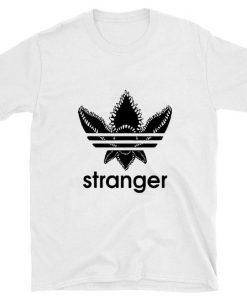 Official Demogorgon Adidas Stranger Things 3 shirt 1 1 247x296 - Official Demogorgon Adidas Stranger Things 3 shirt