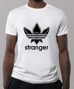 Official Demogorgon Adidas Stranger Things 3 shirt 2 1 247x296 - Official Demogorgon Adidas Stranger Things 3 shirt
