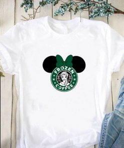 Official Disney Minnie Mouse Starbuck Frozen Coffee shirt 1 1 247x296 - Official Disney Minnie Mouse Starbuck Frozen Coffee shirt