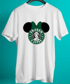Official Disney Minnie Mouse Starbuck Frozen Coffee shirt 2 1 247x296 - Official Disney Minnie Mouse Starbuck Frozen Coffee shirt