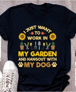 Official Gardening Plant Lover Garden Gardener Dog Lover shirt 1 1 247x296 - Official Gardening Plant Lover Garden Gardener Dog Lover shirt