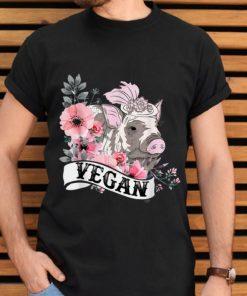 Official I Dont Eat My Friends Girls Pig Vegan Vegetarian shirt 2 1 247x296 - Official I Dont Eat My Friends Girls Pig Vegan Vegetarian shirt