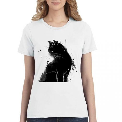 Official Inky Cat Black Cat Black As Midnight Sorrow Cat shirt 3 1 510x510 - Official Inky Cat Black Cat Black As Midnight Sorrow Cat shirt