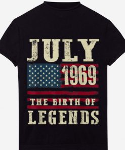 Official July 1969 The Birth Of Legends American Flag Independence Day shirt 1 1 247x296 - Official July 1969 The Birth Of Legends American Flag Independence Day shirt