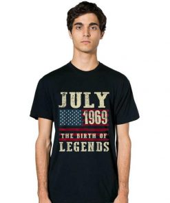 Official July 1969 The Birth Of Legends American Flag Independence Day shirt 2 1 247x296 - Official July 1969 The Birth Of Legends American Flag Independence Day shirt