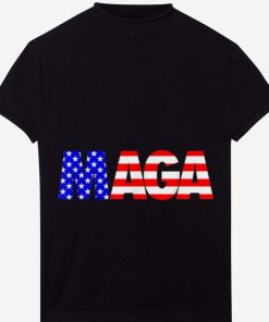 Official Maga Donald Trump 2020 American Flag 4th Of July shirt 1 1 247x296 - Official Maga Donald Trump 2020 American Flag 4th Of July shirt