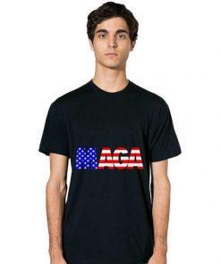 Official Maga Donald Trump 2020 American Flag 4th Of July shirt 2 1 247x296 - Official Maga Donald Trump 2020 American Flag 4th Of July shirt