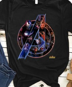 Official Marvel Avengers Infinity War Neon Team Graphic Iron Man Captian Thor shirt 1 1 247x296 - Official Marvel Avengers Infinity War Neon Team Graphic Iron Man Captian Thor shirt