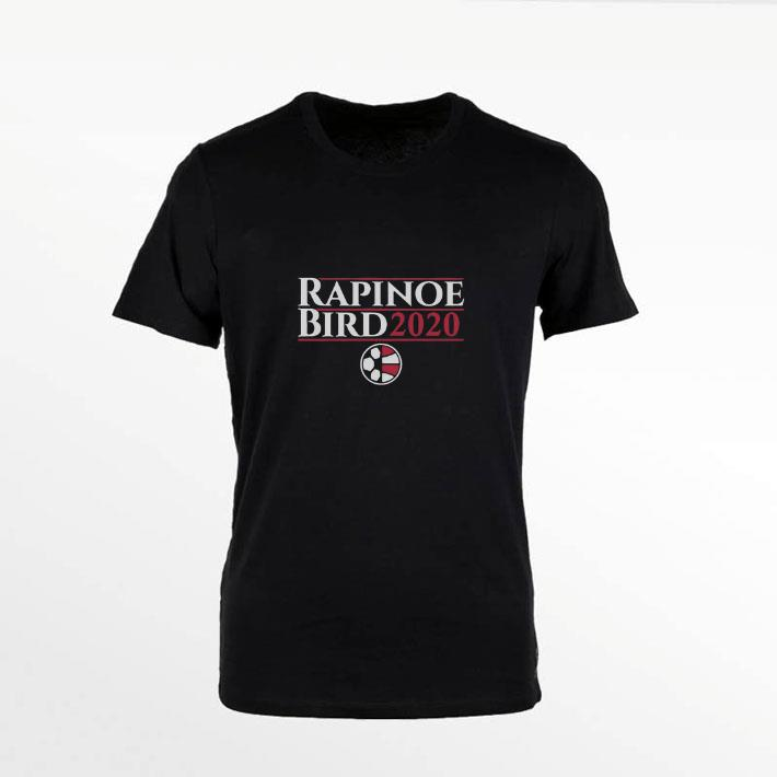 best service ddfbd 216a4 Official Rapinoe Bird 2020 Megan Rapinoe shirt