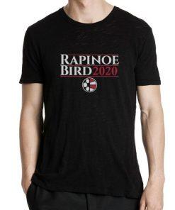 Official Rapinoe Bird 2020 Megan Rapinoe shirt 2 1 247x296 - Official Rapinoe Bird 2020 Megan Rapinoe shirt