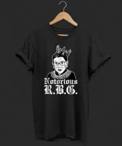 Official Ruth Bader Ginsburg Notorious RBG Fight For Women shirt 1 1 247x296 - Official Ruth Bader Ginsburg Notorious RBG Fight For Women shirt