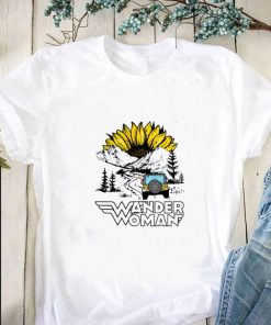 Official Sunflower Wander Woman shirt 1 1 247x296 - Official Sunflower Wander Woman shirt
