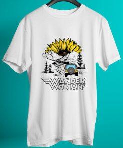 Official Sunflower Wander Woman shirt 2 1 247x296 - Official Sunflower Wander Woman shirt