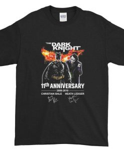 Official The Dark Knight 11th Anniversary 2008 2019 shirt 1 1 247x296 - Official The Dark Knight 11th Anniversary 2008-2019 shirt