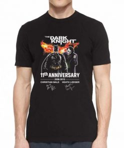 Official The Dark Knight 11th Anniversary 2008 2019 shirt 2 1 247x296 - Official The Dark Knight 11th Anniversary 2008-2019 shirt