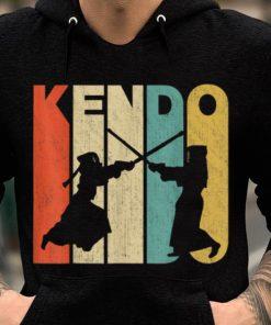 Official Vintage Retro Kendo Silhouette Kendo Fighter shirt 2 1 1 247x296 - Official Vintage Retro Kendo Silhouette Kendo Fighter shirt