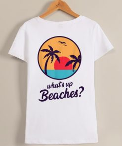 Official Whats Up Beaches Brooklyn Fine Nice Summer shirt 1 1 247x296 - Official Whats Up Beaches Brooklyn Fine Nice Summer shirt