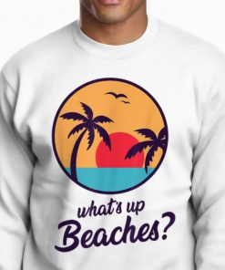Official Whats Up Beaches Brooklyn Fine Nice Summer shirt 2 1 247x296 - Official Whats Up Beaches Brooklyn Fine Nice Summer shirt