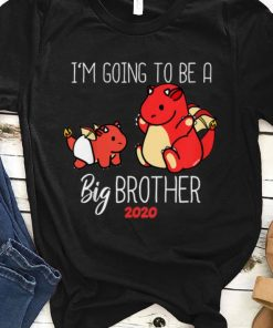 Official Youth Im Going To Be Big Brother 2020 Dragon shirt 1 1 247x296 - Official Youth Im Going To Be Big Brother 2020 Dragon shirt