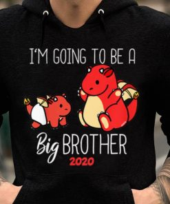 Official Youth Im Going To Be Big Brother 2020 Dragon shirt 2 1 247x296 - Official Youth Im Going To Be Big Brother 2020 Dragon shirt