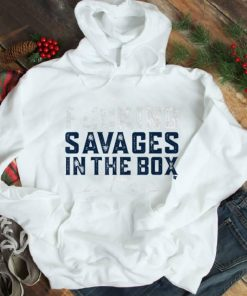 Official trend Fucking Saveges In The Box shirt 1 1 247x296 - Official trend Fucking Saveges In The Box shirt