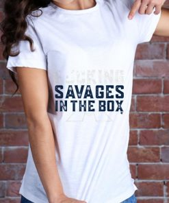Official trend Fucking Saveges In The Box shirt 2 1 247x296 - Official trend Fucking Saveges In The Box shirt