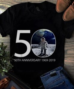 Officical Moon Landing 50th Anniversary Nasa Astronaut 1969 2019 shirt 1 1 247x296 - Officical Moon Landing 50th Anniversary Nasa Astronaut 1969-2019 shirt