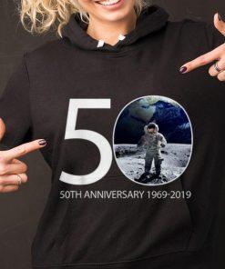 Officical Moon Landing 50th Anniversary Nasa Astronaut 1969 2019 shirt 2 1 247x296 - Officical Moon Landing 50th Anniversary Nasa Astronaut 1969-2019 shirt