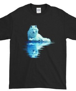 Original Arctic Wolf reflection shirt 1 1 247x296 - Original Arctic Wolf reflection shirt