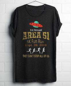 Original Area 51 5k Fun Run Area 51 And See The Aliens shirt 1 1 247x296 - Original Area 51 5k Fun Run Area 51 And See The Aliens shirt