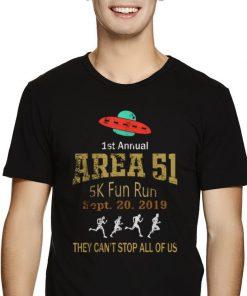 Original Area 51 5k Fun Run Area 51 And See The Aliens shirt 2 1 247x296 - Original Area 51 5k Fun Run Area 51 And See The Aliens shirt