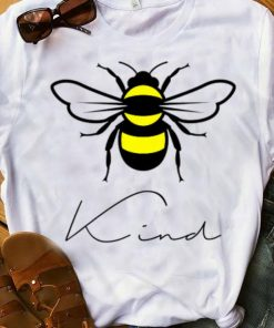 Original Bee Kind Kindness Design Save The Bees Awareness Premium shirt 1 1 247x296 - Original Bee Kind Kindness Design Save The Bees Awareness Premium shirt