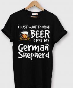 Original Beer And German Shepard For Dad Mom shirt 1 1 247x296 - Original Beer And German Shepard For Dad Mom shirt