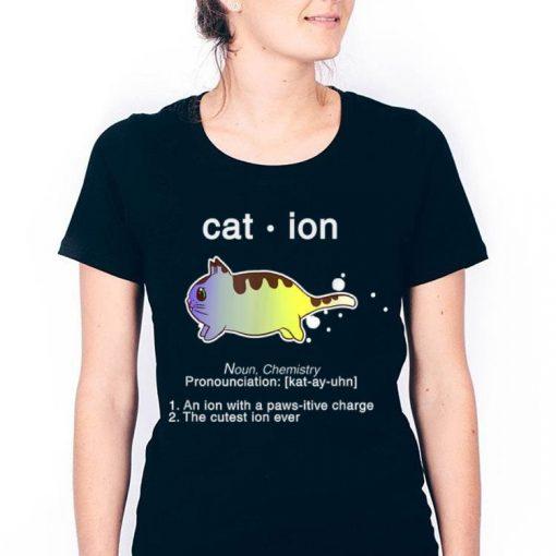Original Biology Anime Cat Ion Kitty Kitten Chemistry shirt 3 1 510x510 - Original Biology Anime Cat Ion Kitty Kitten Chemistry shirt