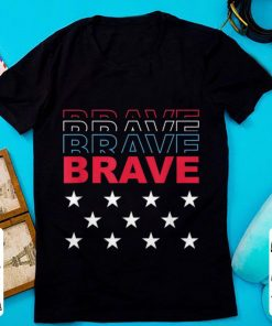 Original Cute Brave Usa White Blue 4th Of July Top shirt 1 1 247x296 - Original Cute Brave Usa White Blue 4th Of July Top shirt