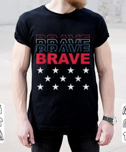 Original Cute Brave Usa White Blue 4th Of July Top shirt 2 1 247x296 - Original Cute Brave Usa White Blue 4th Of July Top shirt