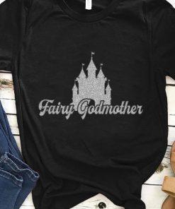 Original Fairy Godmother Castle shirt 1 1 247x296 - Original Fairy Godmother Castle shirt
