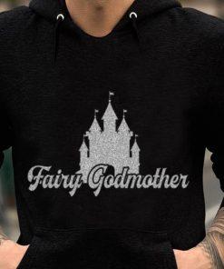 Original Fairy Godmother Castle shirt 2 1 247x296 - Original Fairy Godmother Castle shirt