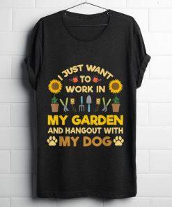 Original Gardening Plant Lover Garden Gardener Dog Lover shirt 1 1 247x296 - Original Gardening Plant Lover Garden Gardener Dog Lover shirt