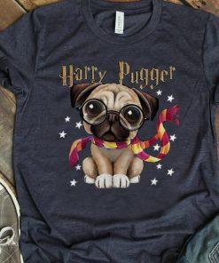 Original I Love My English Bull Terrier Dog Romantic Heart Dog Lover shirt 1 1 247x296 - Original I Love My English Bull Terrier Dog Romantic Heart Dog Lover shirt