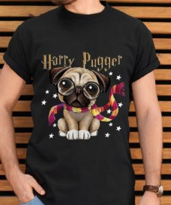 Original I Love My English Bull Terrier Dog Romantic Heart Dog Lover shirt 2 1 247x296 - Original I Love My English Bull Terrier Dog Romantic Heart Dog Lover shirt