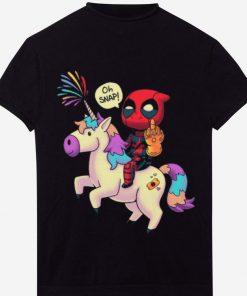 Original Infinity Chimichanga Unicorn Deadpool Infinity Gauntlet shirt 1 1 247x296 - Original Infinity Chimichanga Unicorn Deadpool Infinity Gauntlet shirt
