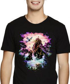 Original Lion King Circle Of Life shirt 2 1 247x296 - Original Lion King Circle Of Life shirt