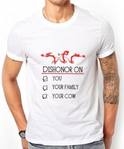 Original Mushu Dishonor on you your family your cow Disney Mulan shirt 2 1 1 247x296 - Original Mushu Dishonor on you your family your cow Disney Mulan shirt