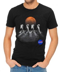 Original NASA Walking Astronauts In Space Mars shirt 2 1 247x296 - Original NASA Walking Astronauts In Space Mars shirt