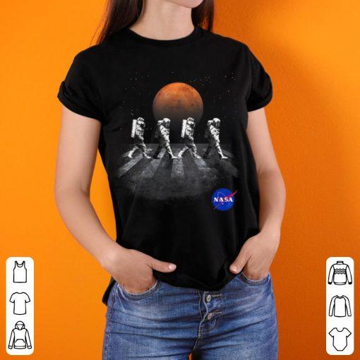 Original NASA Walking Astronauts In Space Mars shirt 3 1 510x510 - Original NASA Walking Astronauts In Space Mars shirt